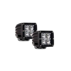 Luces de Led Serie Dually Flood
