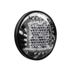 Luces de Led R-36 Retrofit Difusa