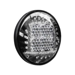 Luces de Led R2-36 Retrofit Difusa