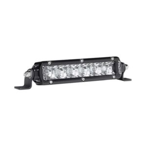 Barra de Led SR-Series 6""